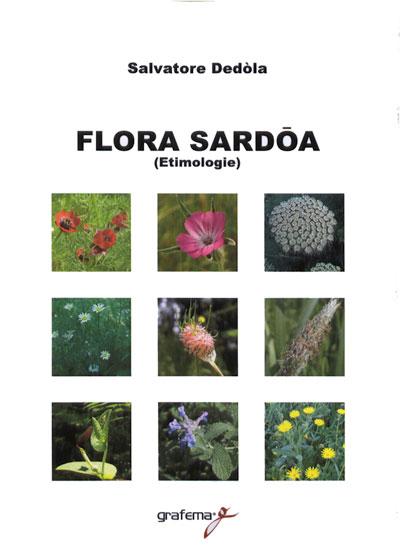 Flora della Sardegna