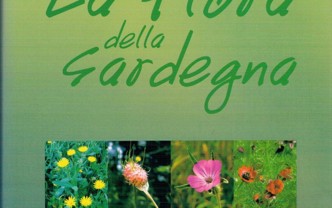 La Flora della Sardegna