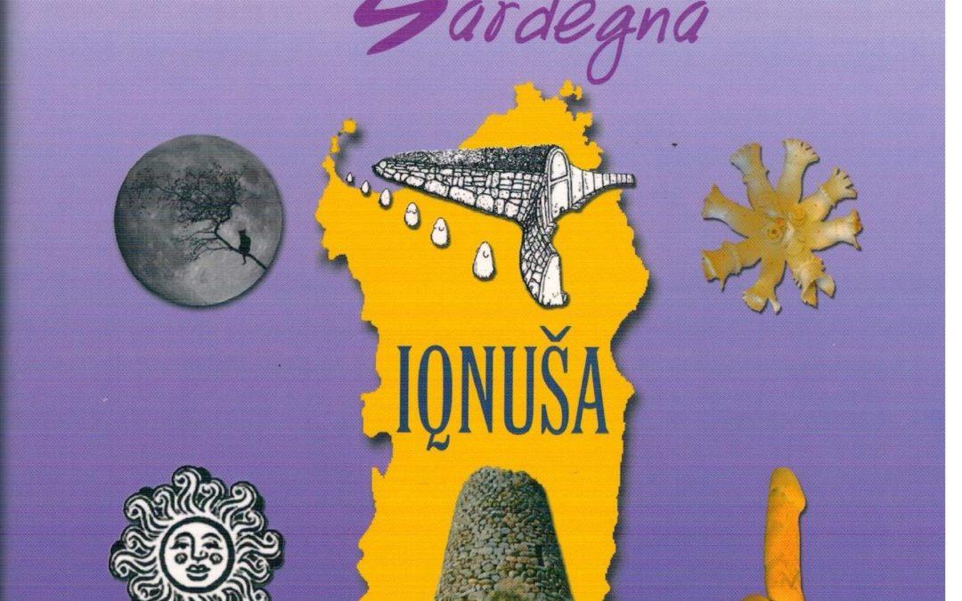 Monoteismo Precristiano il Sardegna