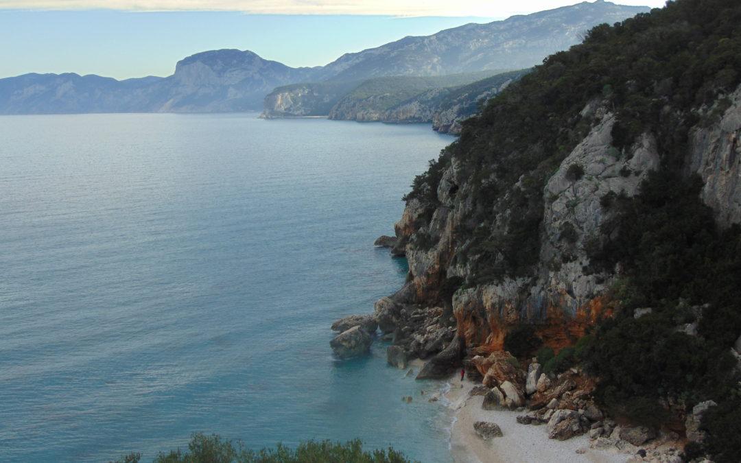 Il significato dei nomi dei giorni in Sardegna